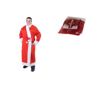 Kostüüm Jõuluvana 10
