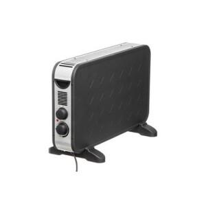 Radiaator 2000W 2