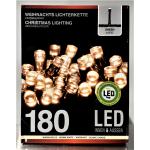Valguskett 180 LED sise- ja välitingimustesse 1