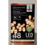 OPT OT5054 valguskett 1