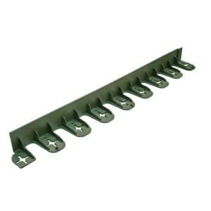 Muruääris 60mm / 80cm roheline (hästipainduv) 4