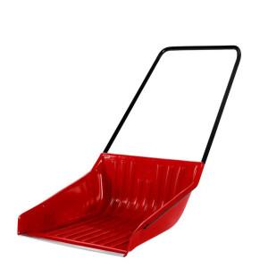Lumesahk plastik Maxi 11