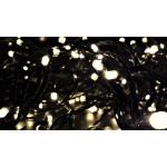 Valguskett 48LED koos taimeriga 5