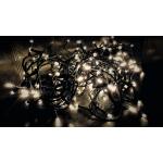 Valguskett 180 LED sise- ja välitingimustesse 6