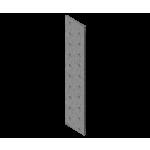 Montaazilint 25x2.0 /25m CE 1