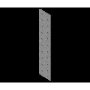 Montaazilint 25x2.0 /25m CE 4