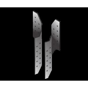 Sarikaankur 290x32x2.0 vasak 4