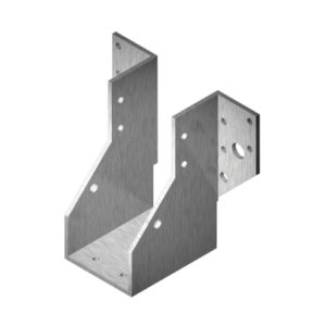 Prussiking 45x107 CE 11