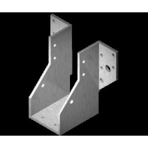 Prussiking 80x120 CE 5