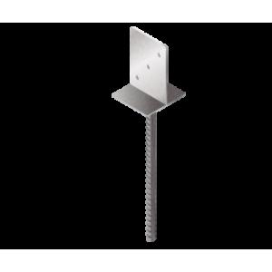Betoonihark I tüüp 90x60 (kast 20tk) 6