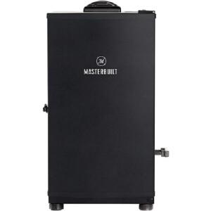 Masterbuilt elektriline suitsuahi 2