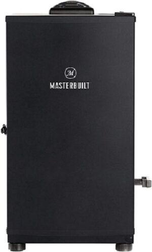 Masterbuilt elektriline suitsuahi 12