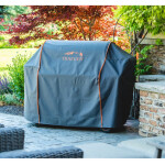 0-bac559-traeger-smoker-covers-timberline-1300-full-length-grill-cover-v5000-1024-1024.jpg