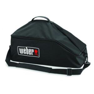 Weber® Carry Bag - Go-Anywhere™ 3