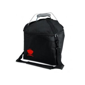 Weber® Bag - Smokey Joe® 5