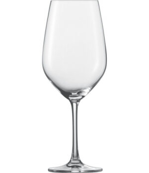 Vina veiniklaas, 51,4cl 11