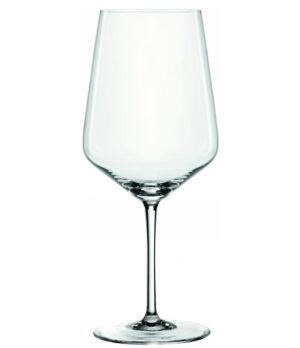 Spiegelau Style veiniklaas, 63cl 3