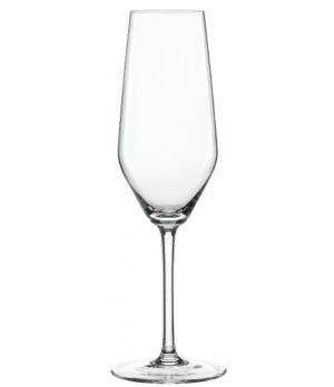 Spiegelau Style šampanjaklaas, 24cl 3