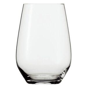 Vina Spots veeklaas 38,5cl, läbipastev 20