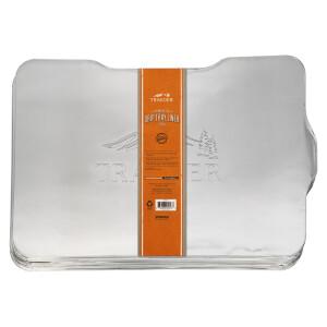 Traeger Fooliumist rasvaalused 5tk - IRONWOOD 650 13