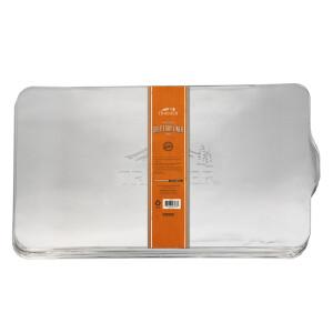 Traeger Fooliumist rasvaalused 5tk - PRO 780 16
