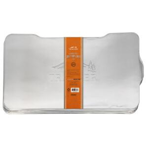 Traeger Fooliumist rasvaalused 5tk - IRONWOOD 885 9