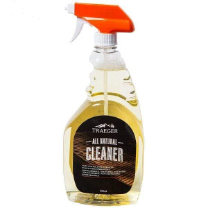 Traeger TRAEGER ALL NATURAL CLEANER 950ML 10