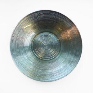 Sandra Rich Circle sügav taldrik, diam27cm 20