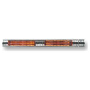 Infrapuna soojuskiirgur Veltron Premium 3002KY 3kw (hõbedane) 10