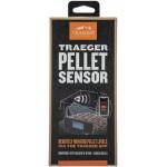 PelletSensor_front-524×1202-23c9b9d_1024x1024.jpg
