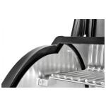 bf-grills__timberline-detail_on-white_008_1_1.jpg