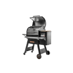 bf-grills_tfb85wlb_timberline_850_on_white_1_1.png