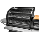 bf-grills_tfb85wlb_timberline_850_on_white_6_1.png