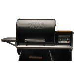 bf-grills_tfb85wlb_timberline_850_on_white_9_1.png