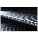 bf-grills_timberline-detail_017_1_1.jpg