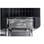 bf-grills_timberline-detail_on-white_006_1_1.jpg