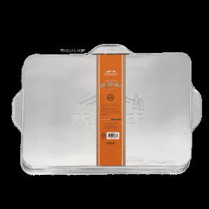 Traeger Fooliumist rasvaalused 5tk - TIMBERLINE 850 19