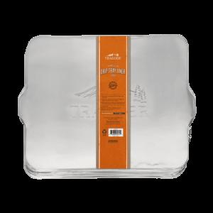 Traeger Fooliumist rasvaalused 5tk - PRO 575/22 10
