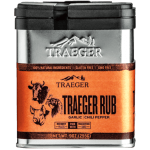 Traeger APRICOT 473ml 2
