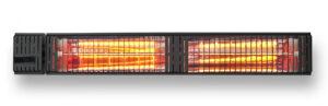 Infrapuna soojuskiirgur Veltron Premium RC-3000 ULG 19
