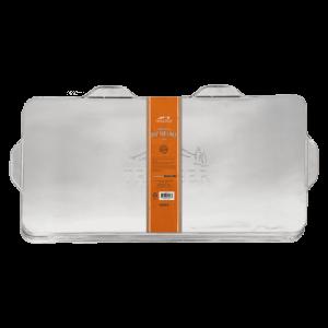 Traeger Fooliumist rasvaalused 5tk - TIMBERLINE 1300 18