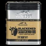 Traeger TRAEGER RUB 255g 2