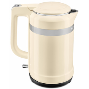 Veekeedukann Kitchen Aid Design, 1,5L beez 7