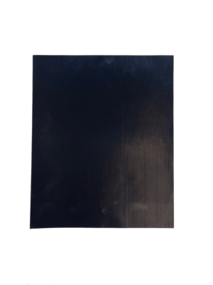 Dreamfire® grillimismatt 40x33cm 11