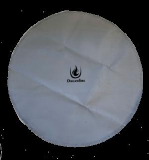 Dreamfire® tulekindel grilli alune kaitsematt 7