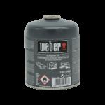 Weber Kuueosaline Connect termomeetri kinnituskomplekt (UUS!) 2