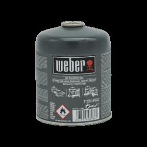 Weber® Gascanister, 445 gr 20