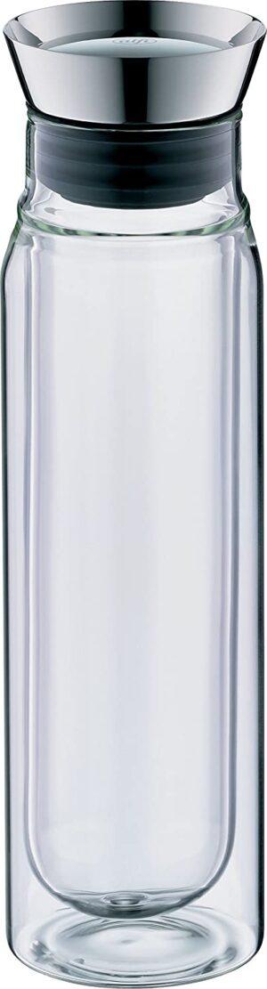 Alfi karahvinklaas topeltseinaga 0,75l AM0 1