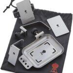Weber® Gascanister, 445 gr 1