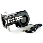 FireBoard 2 Drive grillikontroller ja -termomeeter 1